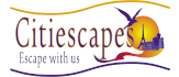 Citiescapes